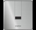 Sapho PS006 automatický infračervený splachovací ventil pre pisoár 6V (4xAA)