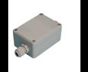 Sapho PS10T zdroj pre 1 senzorovú batériu / sadu pre pisoáre, 230V / 24V DC