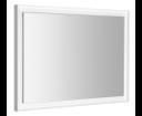 Flut FT100 zrkadlo s LED osvetlením 100x70 cm