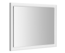 Flut FT090 zrkadlo s LED osvetlením 90x70 cm