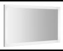 Flut FT120 zrkadlo s LED osvetlením 120x70 cm