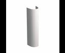 Kolo Nova Pro stĺp M37000