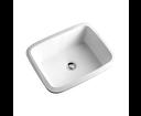 Kolo Style umývadlo 46 vstavané L21846