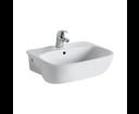 Kolo Style umývadlo 55 s otvorom polozápustné L21855
