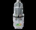 Marina ponorné tlakové čerpadlo SKM 2000
