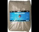 Mastersil filtračný piesok 0,8 - 1,2 mm