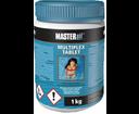 Mastersil Multiplex Tablet 1 kg