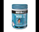 Mastersil Multiplex tablet mini 0,5 kg