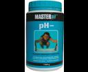 Mastersil pH mínus 1,6 kg