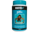 Mastersil pH plus 0,8 kg