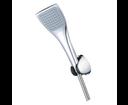 Mereo CB465Z sprchový set