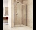 Mereo Mistica CK80424H sprchové dvere, 120x190 cm, chróm ALU, sklo Chcinchilla