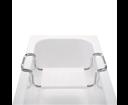 Mereo VA365 sedadlo vaňové