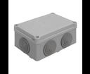 Napájacie zdroje pre senzorové splachovače