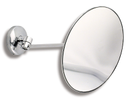 Novaservis Metalia 1 6168,0 kozmetické zrkadlo zväčšovacie