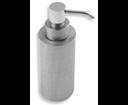 Novaservis Metalia 1 6178,0 dávkovač mydla na postavenie