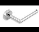 Novaservis Metalia 11 0110,0 držiak na toaletný papier