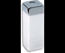 Novaservis Metalia 4 6420,0 dóza na penu biela
