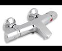 Novaservis Metalia 57 57921/1,0 vaňová batéria termostatická