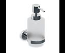 Ravak dávkovač na mydlo Chrome CR 231.00