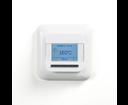 Raychem NRG-DM programovateľný termostat