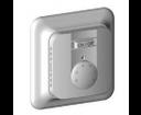 Raychem R-TE manuálny termostat