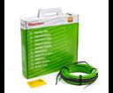 Raychem T2Green 5W/m - 015m, 65W