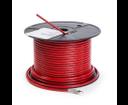 Raychem T2Red samoregulačný kábel metráž