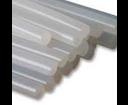 Raychem U-ACC-PP-01-GLUE STICK 10 tavné lepidlo
