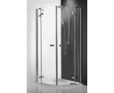 Roltechnik Elegant line sprchovací kút GR2 900 brillant/transparent