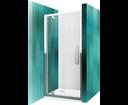 Roltechnik Exclusive line sprchové dvere ECDO1N 800 brillant/transparent