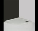 Roltechnik sprchová vanička DREAM-M 800