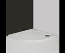 Roltechnik sprchová vanička TAHITI-M 800