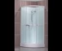 Roltechnik sprchovací box SIMPLE 800
