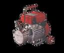 Rover Pompe NOVAX 20 M samonasávacie čerpadlo nerezové
