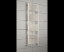 Rovné rebríkové radiátory