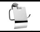 Sagittarius Axe držiak na toaletný papier s krytkou DS AXE 8808