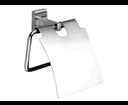 Sagittarius Style držiak na toaletný papier s krytkou DS STY 3708