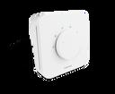 Salus HTR230 manuálny elektronický termostat