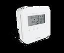 Salus HTRP230 programovateľný digitálny termostat