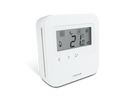 Salus HTRS230 manuálny digitálny termostat