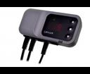 Salus PC11 termostat pre obehové čerpadlá