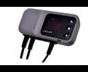 Salus PC11W termostat pre obehové a cirkulačné čerpadlá