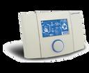 Salus PCSOL 201 solárny termostat