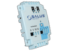 Salus PL06 modul na ovládanie čerpadla