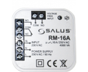 Salus RM-16A pomocné relé