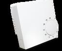 Salus RT10-24V manuálny elektronický termostat
