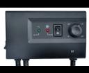 Salus TC 11 termostat pre obehové čerpadlá