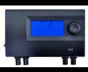 Salus TC 11B termostat pre obehové a cirkulačné čerpadlá