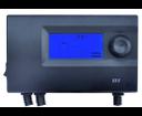 Salus TC 11E termostat pre obehové alebo cirkulačné čerpadlá